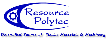 ResourcePolytec Logo
